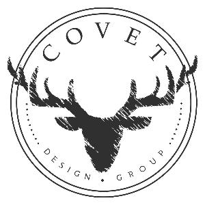 Covet Group