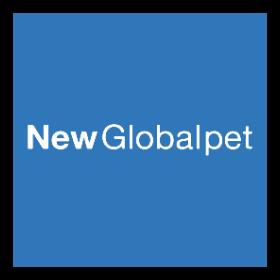 New Global Investments SA