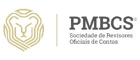 PMBCS SROC