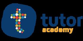 Tutor Academy