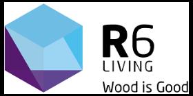 R6 Living SA