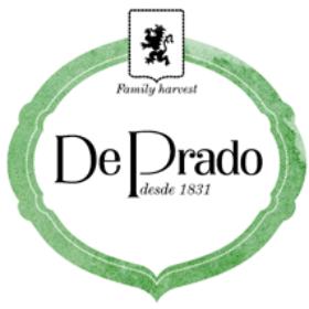 De Prado Portugal, SA