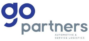 Go Partners