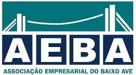 AEBA - Associação Empresarial do Baixo Ave