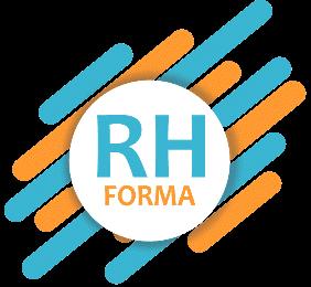 RH Forma - Formação e Consultoria, Lda.