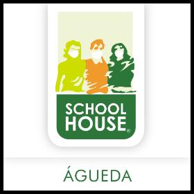 SchoolHouseÁgueda(Reino do Conhecimento,Unip.,Lda)