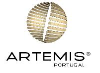 ARTEMIS PORTUGAL