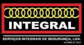 Integral - SIS, Lda