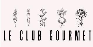 Le Club Gourmet