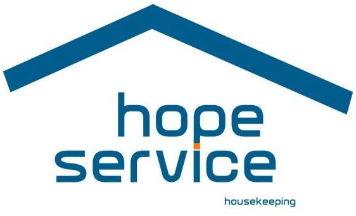 HOPE service