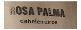 Rosa Palma cabeleireiros