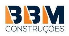 bbm-construcao-civil-e-obras-publicas