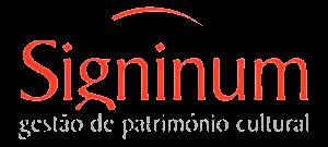 Signinum - Gestão de Património Cultural