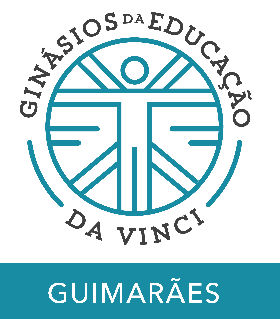Ginásio de Educação Da Vinci – Guimarães