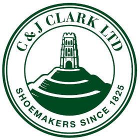 C & J Clark Portugal, Unipessoal Lda