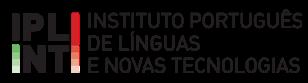 IPLNT - Cooperativa Ensino, CRL