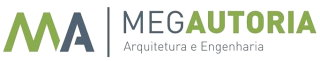 MEGAUTORIA