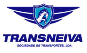 Transneiva Sociedade de Transportes
