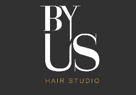 By Us Hairstudio, Lda