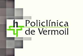 Policlínica de Vermoil