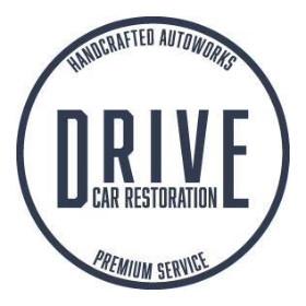 RMJ - Oficina e Rest. Drive Car, Lda