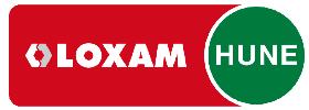 LOXAM HUNE