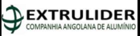 EXTRULIDER - Companhia Angolana de Aluminios, Lda.