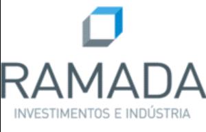 Ramada Investimentos e Indústria