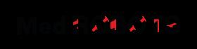 Med Robots Robotic Technology And Innovation, Lda