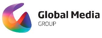Global Notícias Media Group, S.A.