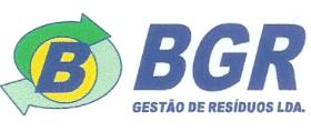 BGR Gestão de Resíduos Lda.