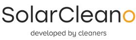 Solarcleano Sàrl