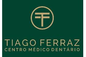 tiago-ferraz-centro-medico-dentario