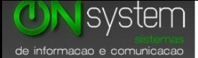Onsystem