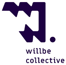 Willbe Collective