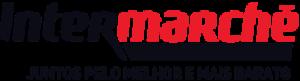 Intermarché Mafra