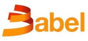 BABEL - Sistemas de Informação