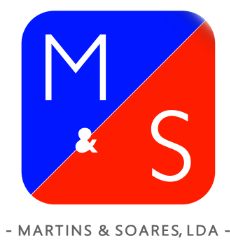 Martins & Soares, Lda