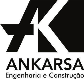 Ankarsa Engenharia e Construção