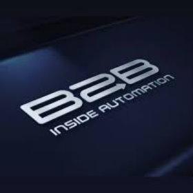 b2b-inox-lda
