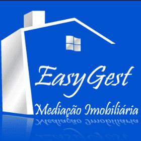 EasyGest Cascais-Oeiras