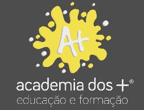 Academia dos +
