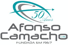 AC 2015