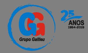 Grupo Galileu RH