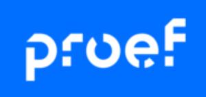 Proef (Eurico Ferreira)