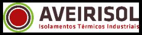 Aveirisol - Isolamentos Térmicos, Lda.