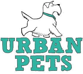 urban-pets