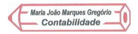 MARIA JOAO MARQUES GREGÓRIO CONTABILIDADE LDA