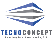 TECNOCONCEPT, Construção e Manutenção, SA