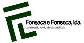 Fonseca & Fonseca, Lda.
